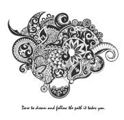 dream-quote