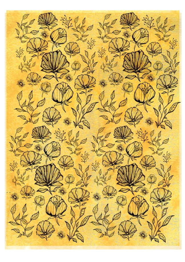 sept 9 pattern3.jpg