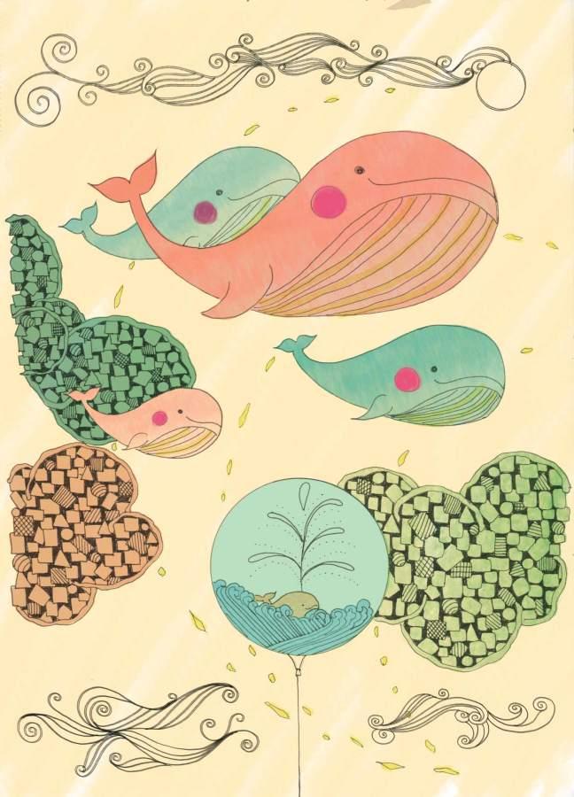 whales v3